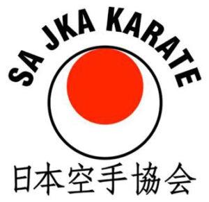 SA JKA logo